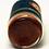 Thumbnail: Pimenta Cayena