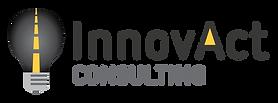 InnovAct_logo_3.png