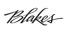 Blakes+logo.png