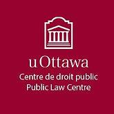 Centre de Droit Public Public Law Centre