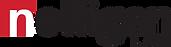 Nelligan_logo.png