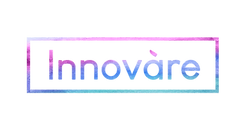 innovare_logo2.png