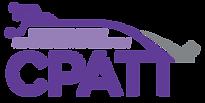 CPATT Logo.png