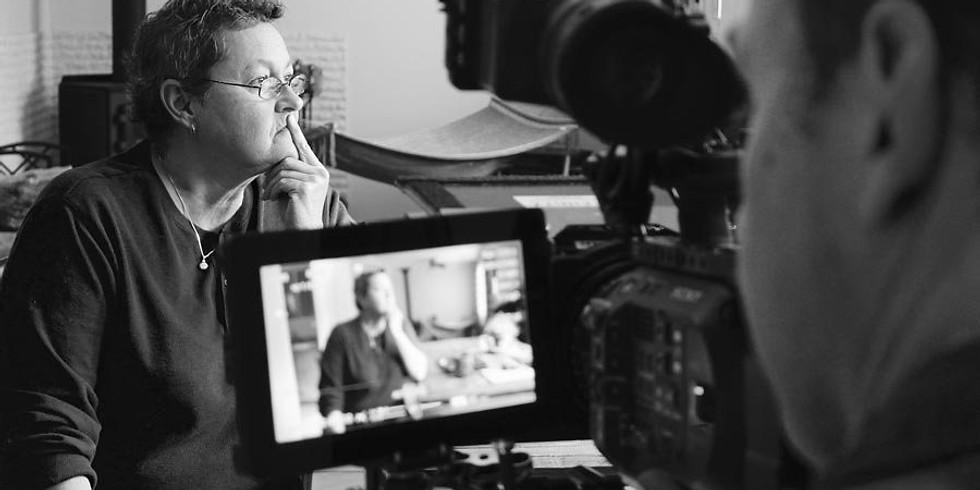 "McCarthy Tétrault & TD Bank: ""The Fruit Machine"" Film Panel"