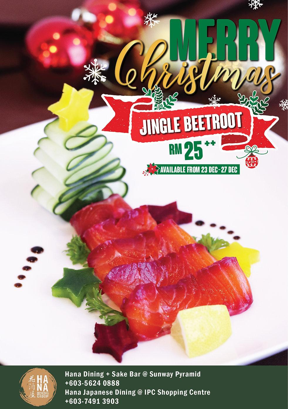 Christmas Special_2020-01.jpg