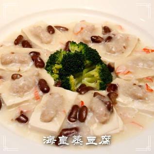 蟹黄多豆腐.jpg