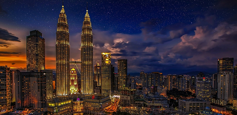 MalaysiaCover.png