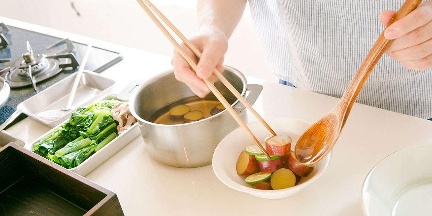 cook - hana banner.jpg
