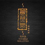 Youmiqi Logo.jpg