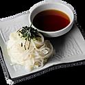 Inaniwa Udon Hot / Cold