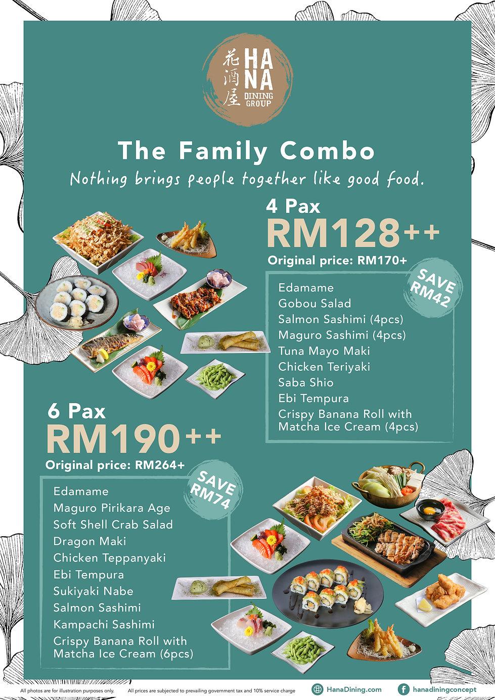 Hana-family-combo-menu.jpg
