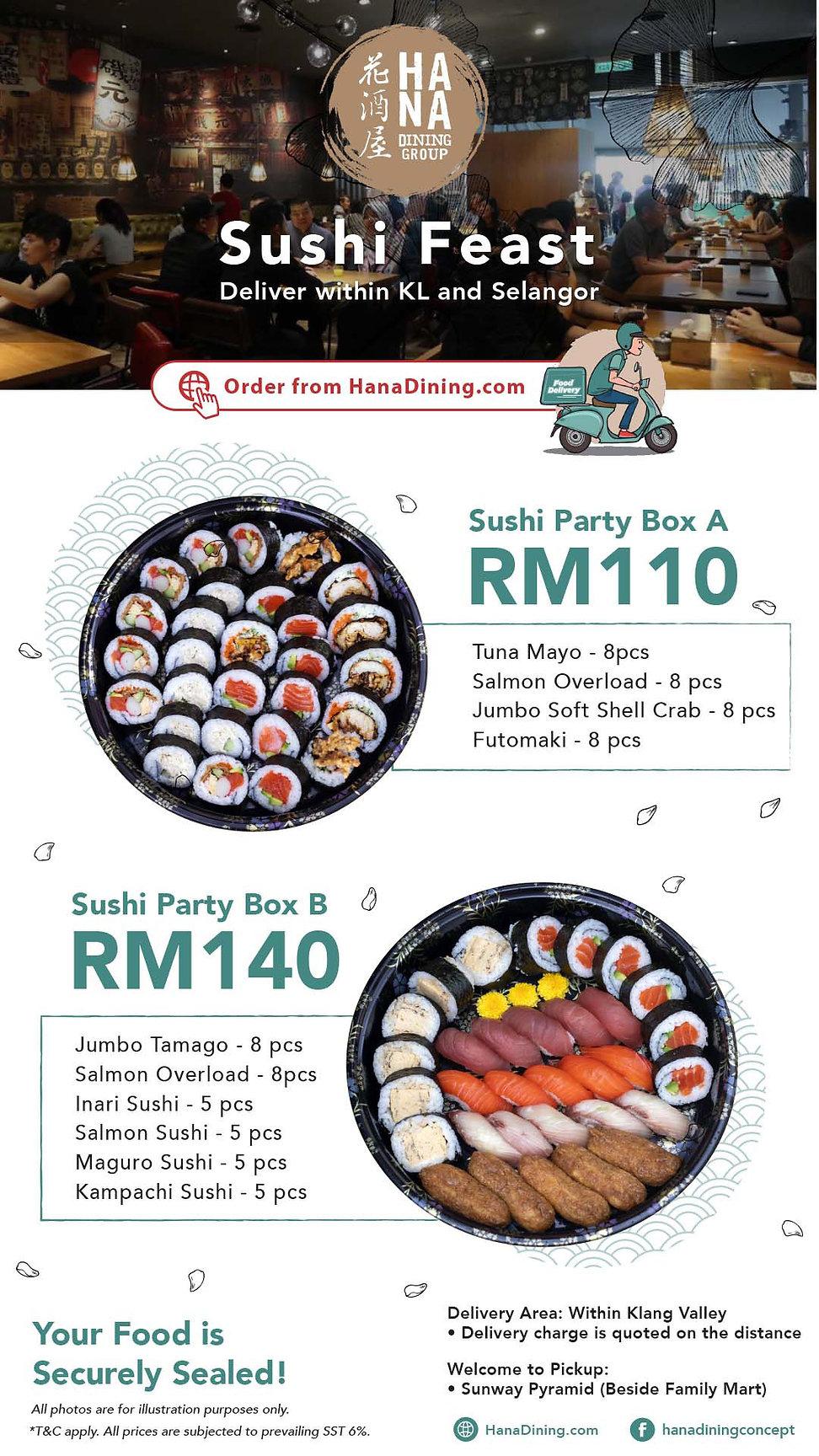 Sushi Party-menu-1.jpg