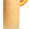 Vitamin C Booster