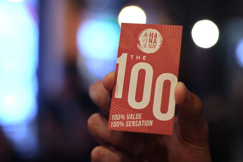 The100 Card.JPG