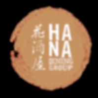 Hana Logo - brown.png
