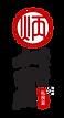 Old Little Bing logo-03.png