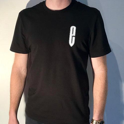 Vertical Elite Unisex Classic T-shirt
