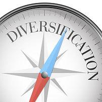 diversification_M_shutterstock_264509765