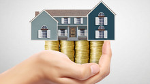 Paying off your home loan quickly - is that all there is to it?