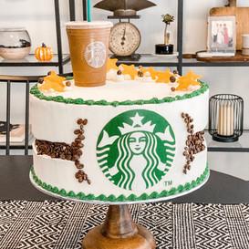 Cakes (28).JPG