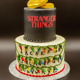Cakes (25).JPG
