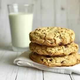 Cookies6.PNG
