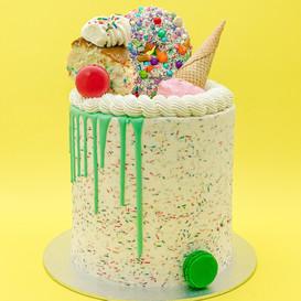 Cakes (18).jpg