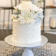 Wedding Cake3.PNG