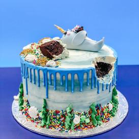 Cakes (21).JPG
