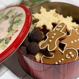 Cookies7.PNG