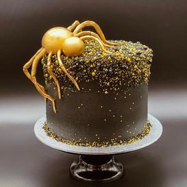 Cakes (32).JPG