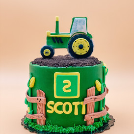 Cakes (26).JPG