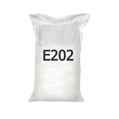 Сорбат калия (пищевая добавка Е202)