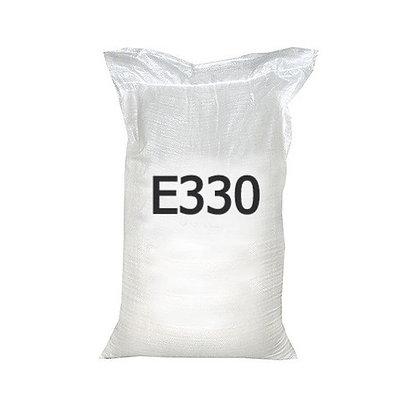 Лимонная кислота (пищевая добавка Е330)