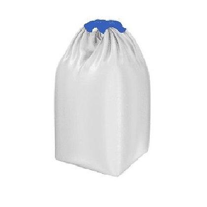 Галит, техническая соль, МКР 1000 кг