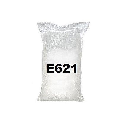 Глутамат натрия (пищевая добавка Е621)