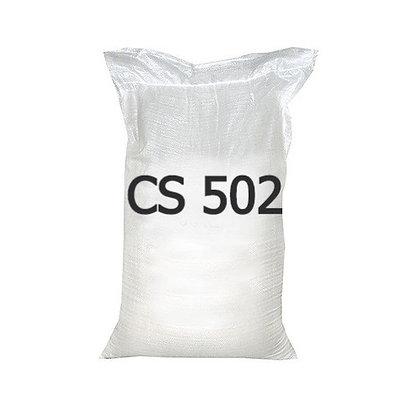 Пектин Цитрусовый CS 502