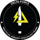 Delta Force.png