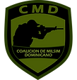 logo CMD.png
