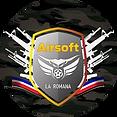 Airsoft La Romana.png