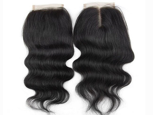 The Closure Collection