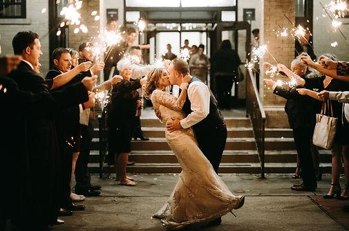 Hannah + Josh Wedding-622.jpg
