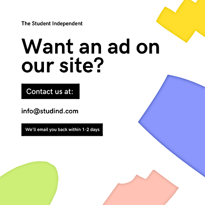 Want an ad on our site_.png