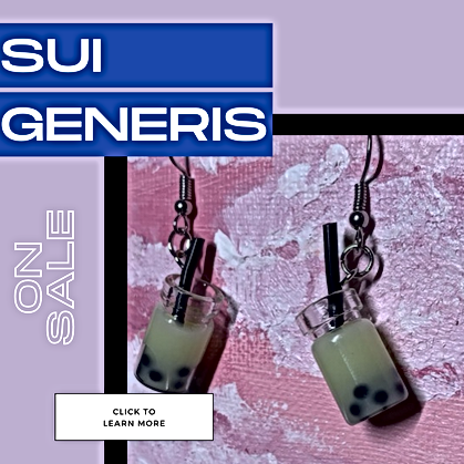 Sui Generis (2).png