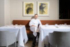 Chef_Mazzella_7.jpg