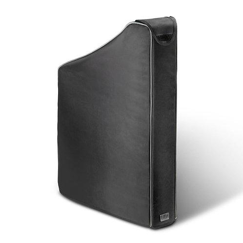 MAUI P900 SUB PC