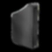 LDMP900SUBPC_1.png