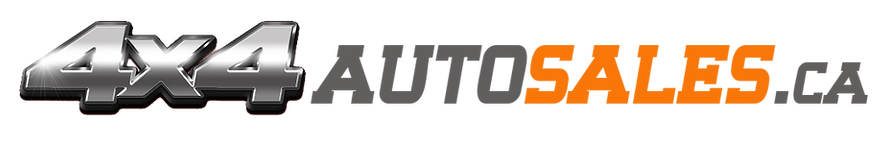 LOGO-ClearBackground.png