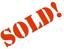 sold%20orange_edited.jpg