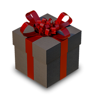 gift3-newlight_shadow_edited.png